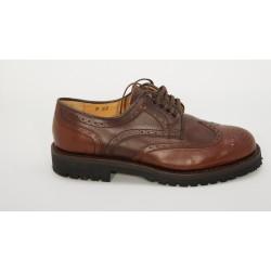 Zapato ternera 110