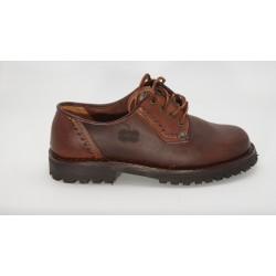 Zapato ternera 0014