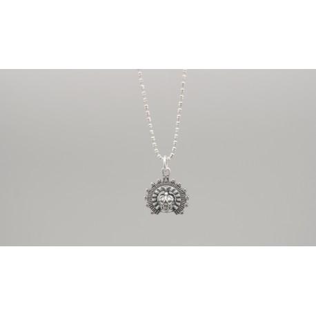 Corona del amor a la Virgen del Rocío